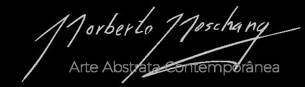 Norbeto Noschang - Arte Abstrata Contemporâneas