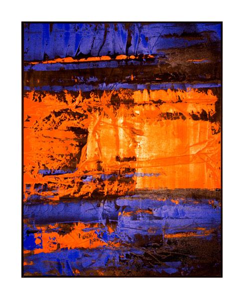 Areias Noturnas
